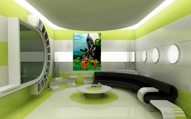 buddah-walk-room-view_web