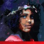 Black Princess No3