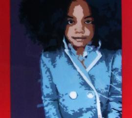 Black Princess No1